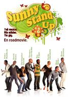 SunnyStandup!